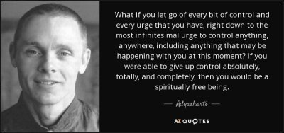 quote-what-if-you-let-go-of-every-bit-of-control-and-every-urge-that-you-have-right-down-to-adyashanti-67-5-0568.jpg