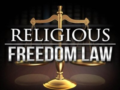 religious-freedom-law-mgn.jpg